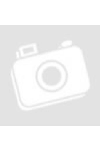 Rinascimento ruha csipkerészletekkel, lentartalmú szoknyarésszel